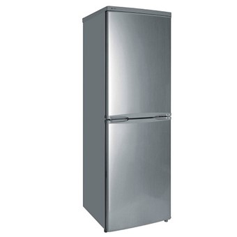 Best Fridge Freezer Stoke