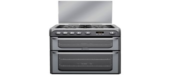 Gas Cookers Stoke-on-Trent