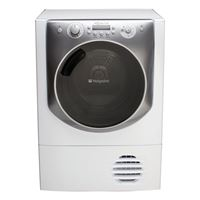 Hotpoint AQC9 4F7 E1M Stoke-on-Trent