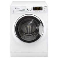 Hotpoint RPD10657JX Stoke-on-Trent