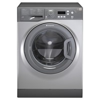 Hotpoint WMAQF721G Stoke-on-Trent
