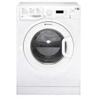 Hotpoint WMAQF721P Stoke-on-Trent