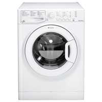 Hotpoint WMAQL621P Stoke-on-Trent